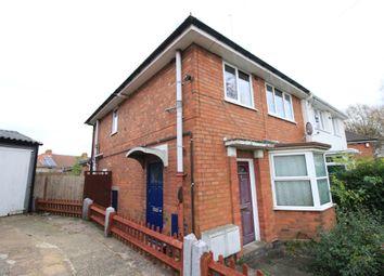 1 bed maisonette for sale in Brentford Road, Kings Heath, Birmingham B14