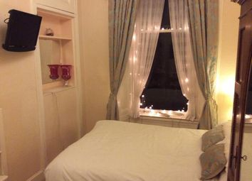 Thumbnail Room to rent in Racecourse Road, Ayr