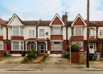 Thumbnail 4 bedroom property for sale in Jesmond Avenue, Wembley