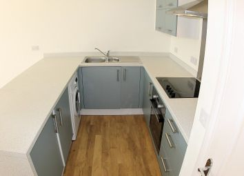 Thumbnail 2 bed bungalow to rent in Mallard Court, Canal Walk, Rudheath, Northwich, Cheshire.