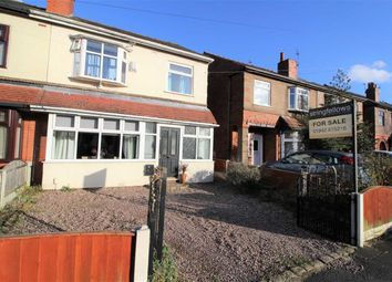 Thumbnail 3 bed property for sale in Platt Fold Road, Leigh
