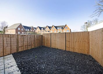 Thumbnail 1 bed flat for sale in Highfield Avenue, Temple Fortune