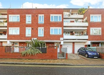 2 bed maisonette for sale in Verdi Crescent, London W10