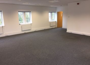 Thumbnail Office to let in Compton Way, Witney