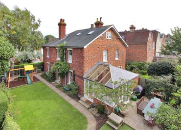 Thumbnail 4 bed property for sale in Dorking Road, Tunbridge Wells, Kent