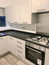 Thumbnail 4 bedroom detached house to rent in Links Way, Croxley Green, Rickmansworth