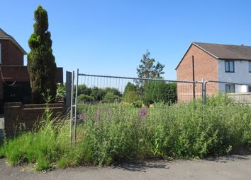 Thumbnail Land for sale in Pensnett Road, Dudley