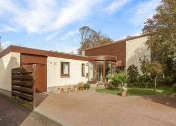 Thumbnail 4 bed detached house for sale in 8 The Gardens, Aberlady