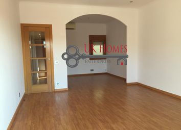 Thumbnail Apartment for sale in Flat, Barcelona, Catalonia, Spain