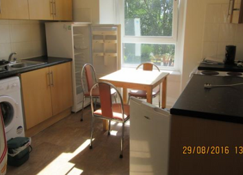 Thumbnail 3 bedroom flat to rent in 2C Abbotsford Place, Dundee
