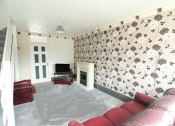Thumbnail 2 bedroom terraced house for sale in Wenlock Road, South Shields