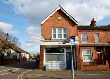 Thumbnail 2 bed end terrace house for sale in Church Road, Hayes