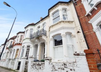Thumbnail 3 bed property to rent in Mirabel Road, London