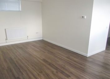 Thumbnail 2 bedroom flat to rent in Swanley Centre, Swanley