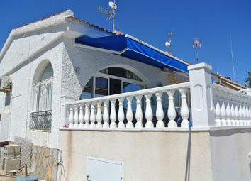 Thumbnail 1 bed bungalow for sale in Calle Alicante, 4, 03178 Cdad. Quesada, Alicante, Spain