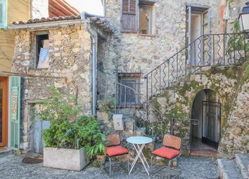 Thumbnail 2 bed property for sale in Roquebrune-Cap-Martin, 06190, France