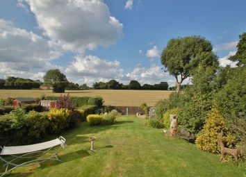 Thumbnail 4 bed detached house for sale in Hogg Lane, Holmer Green, High Wycombe
