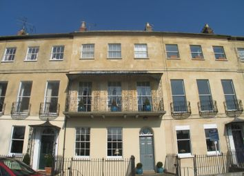 Thumbnail 2 bed property to rent in London Road, Charlton Kings, Cheltenham