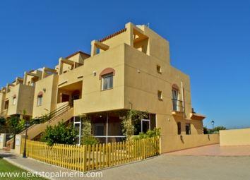 Thumbnail 2 bed duplex for sale in Res. Los Naranjos, Los Gallardos, Almería, Andalusia, Spain