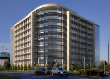 Thumbnail Office to let in Horizon, Trafford Quays, Manchester