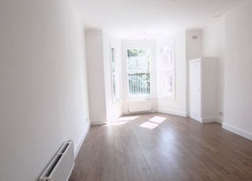 Thumbnail 2 bedroom flat for sale in Goldhurst Terrace, London