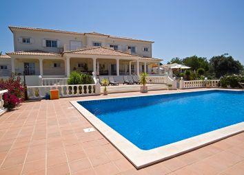 Thumbnail 4 bed villa for sale in Vale Telheiro, Loulé (São Sebastião), Loulé, Central Algarve, Portugal