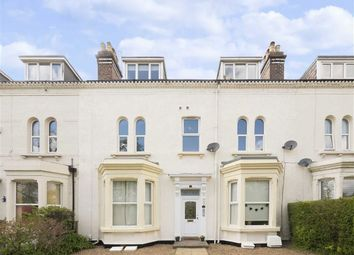 Thumbnail 1 bed flat for sale in High Street, Harrogate, North Yorkshire