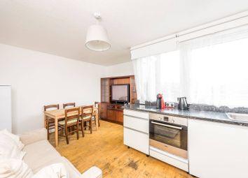 Thumbnail 4 bed flat to rent in Beaufoy Walk, Kennington