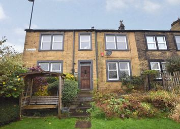 2 bed flat for sale in Moor View, Armley, Leeds, West Yorkshire LS12
