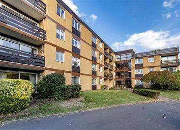 Thumbnail 2 bed flat to rent in Thames Street, Sunbury-On-Thames