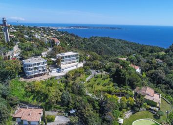 Thumbnail 3 bed apartment for sale in Cannes, Provence-Alpes-Cote D'azur, 06400, France