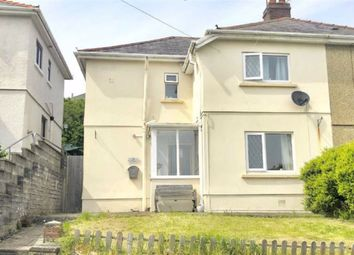 3 bed semi-detached house for sale in Y Rhos, Llanelli SA15