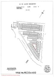 Thumbnail Land for sale in Land At Ibstock Road, Bootle, Merseyside