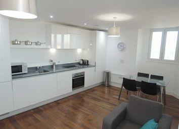 Thumbnail 2 bedroom property to rent in One Hagley Road, Birmingham, West Midlands