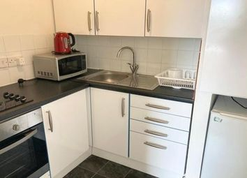 1 bed flat to rent in Sorbonne Close, Stockton-On-Tees TS17