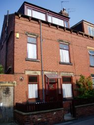 Thumbnail 3 bed semi-detached house to rent in Highthorne Grove, Armley, Leeds