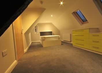 Thumbnail 1 bedroom property to rent in Groat Market, Newcastle Upon Tyne