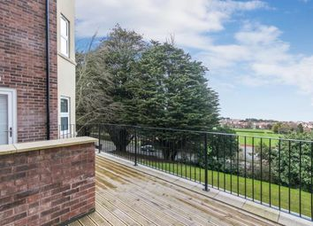 Thumbnail 2 bedroom flat for sale in Forest Hill, 53-55 Oak Drive, Colwyn Bay, Conwy