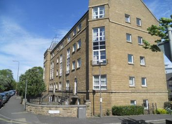 Thumbnail 2 bed flat to rent in Blandfield, Broughton Road, Bonnington, Edinburgh