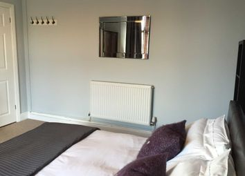 Thumbnail Room to rent in Kinley Street, St. Thomas, Swansea