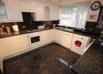 Thumbnail 6 bed terraced house for sale in Heathfield, Mount Pleasant, Swansea