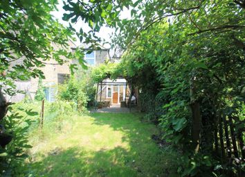 Thumbnail 2 bed flat for sale in Minard Road, London
