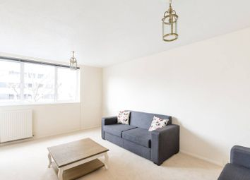 Thumbnail 2 bed flat to rent in Regency Street, Victoria