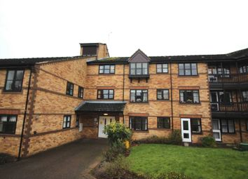 Thumbnail 2 bedroom flat for sale in Stoneycroft, Stoneygate Road, Stoneygate