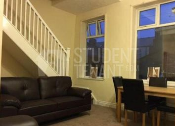 Thumbnail 4 bedroom shared accommodation to rent in Pensher Street, Sunderland