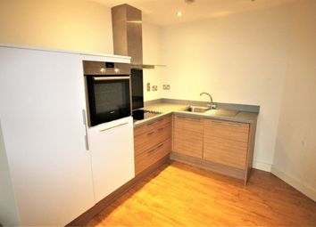 Thumbnail 2 bed property to rent in Birch Close, Huntington, York