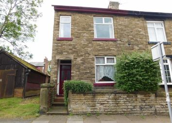 Thumbnail 3 bed town house for sale in Ellesmere Avenue, Marple, Stockport
