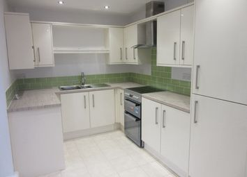 Thumbnail 2 bed property to rent in Brondeg, Manselton, Swansea