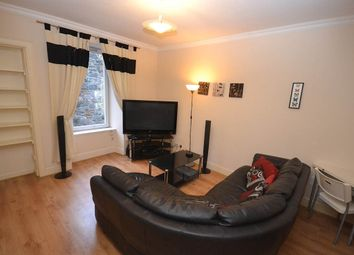Thumbnail 1 bed flat for sale in Combie Lane, Oban