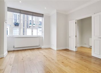 Thumbnail 3 bed mews house to rent in Clabon Mews, Knightsbridge, London
